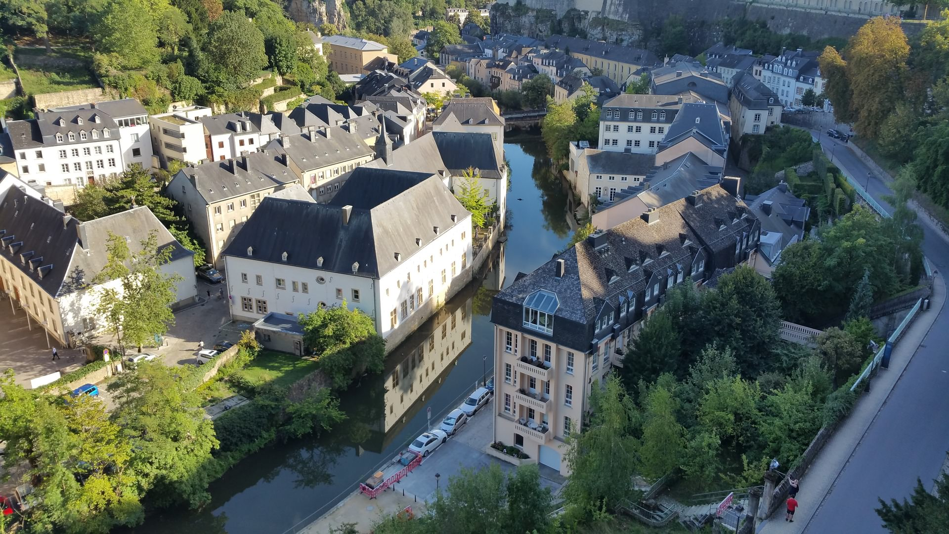 luxembourg 1164663 1920