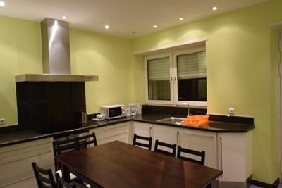 Nice room in Merl