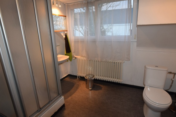 Cozy Room in Strassen