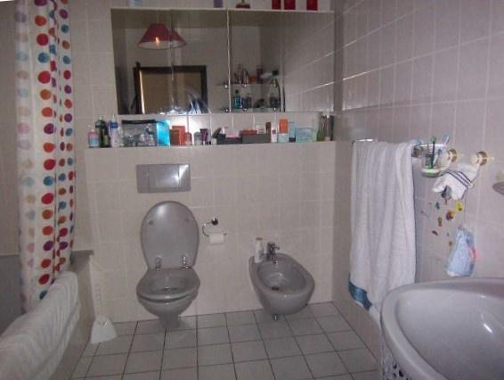 Nice Room in Walferdange