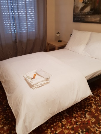 Double Room in Hesperange