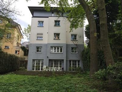 Nice room in Bonnevoie area