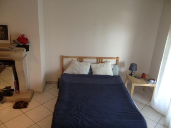 Nice Bedroom in Bonnevoie
