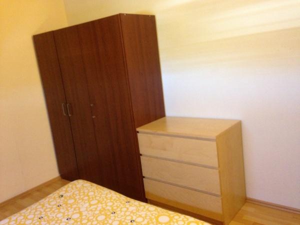 Nice room in Bonnevoie