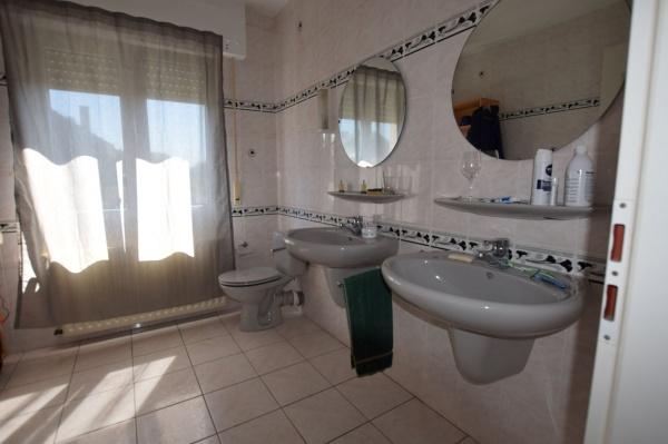 Cozy Bedroom in Bonnevoie