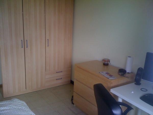 Room in Strassen