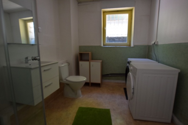 Nice Room in Rollingergrund