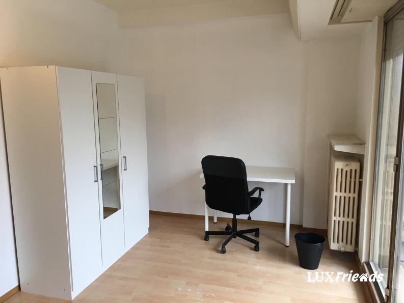 Double Room in Strassen