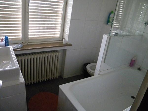 Nice Double Room in Limpertsberg