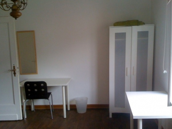 Nice Room in Belair