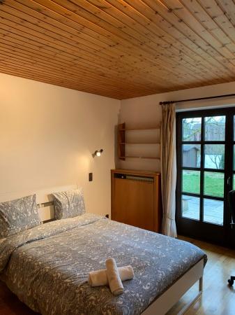 Nice room on Cents area