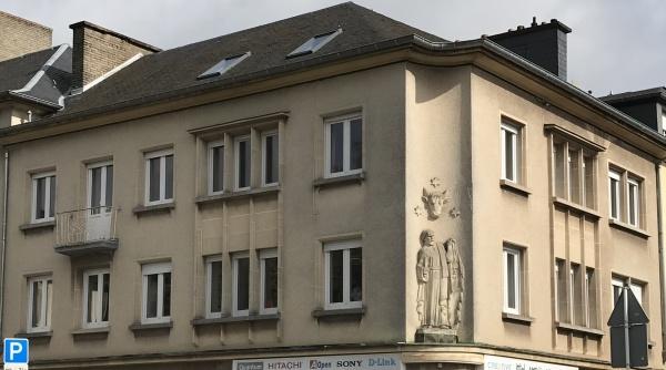 Bedroom 11- Belair - Val Sainte-Croix