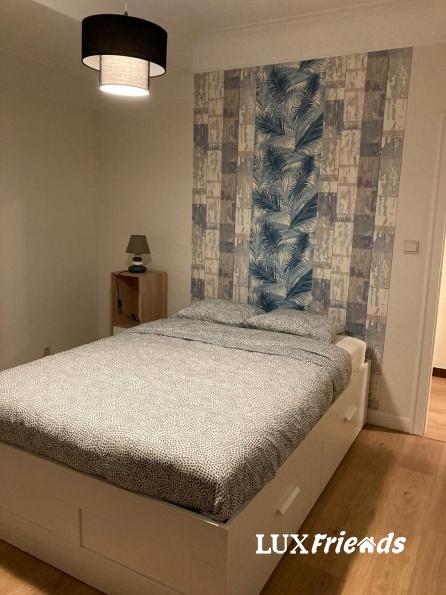 Bedroom 15 - Belair - Val Sainte-Croix
